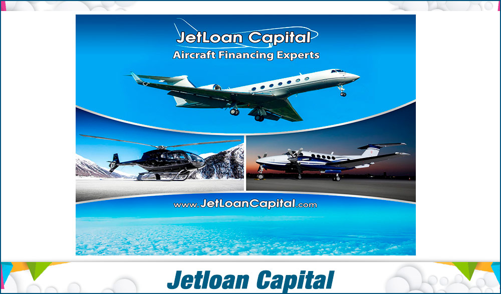 marketing-material-Jetloand