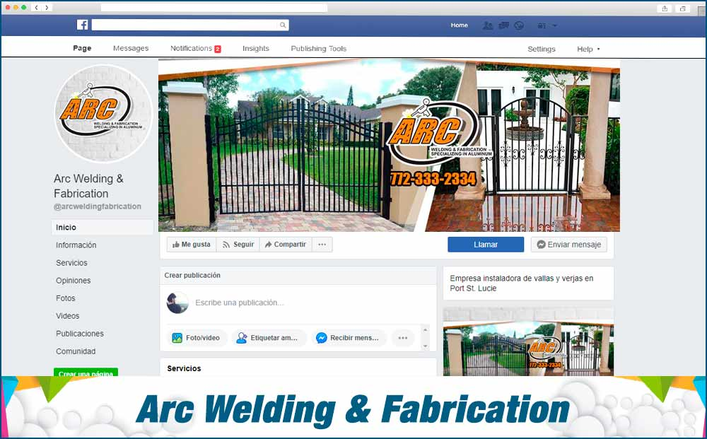 Arc-Welding-&-Fabrication-after