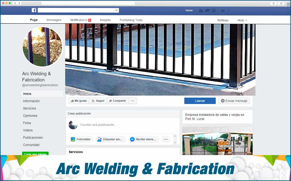Arc-Welding-&-Fabrication-befere