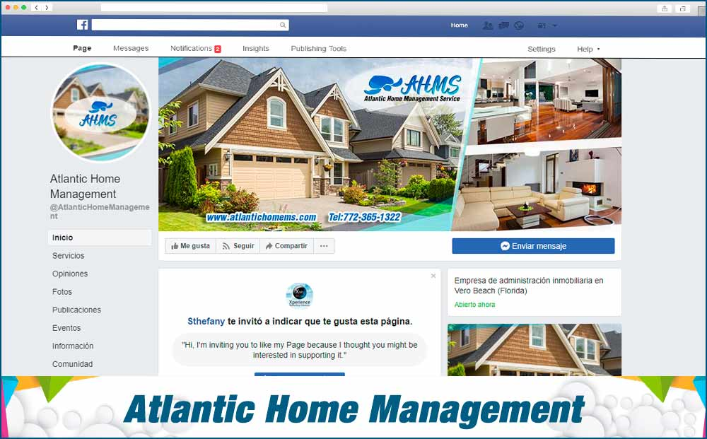 Atlantic-Home-Management-after