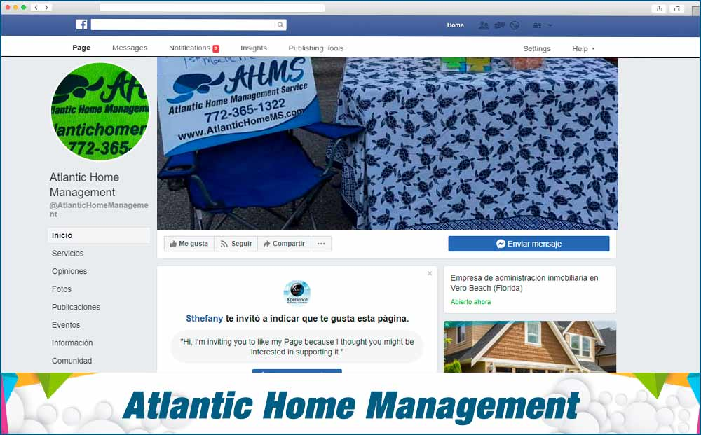 Atlantic-Home-Management-befere