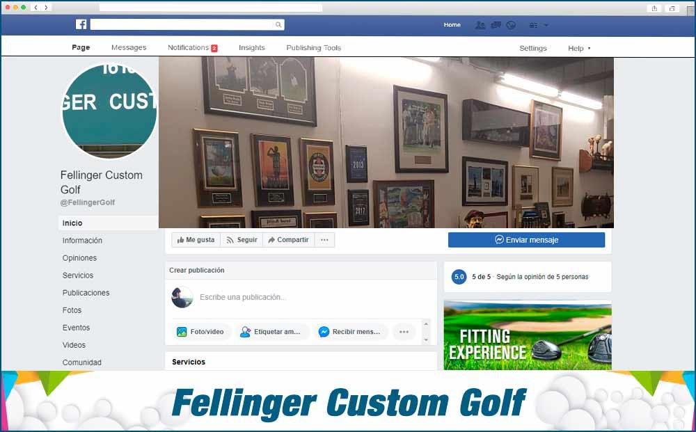 Fellinger-Custom-Golf-after-befere