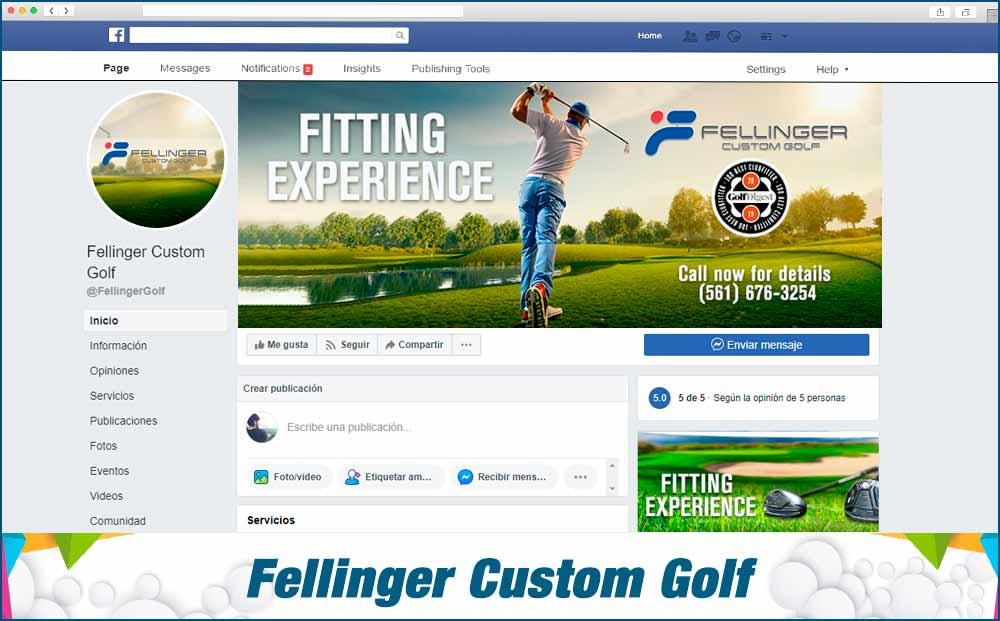 Fellinger-Custom-Golf-after