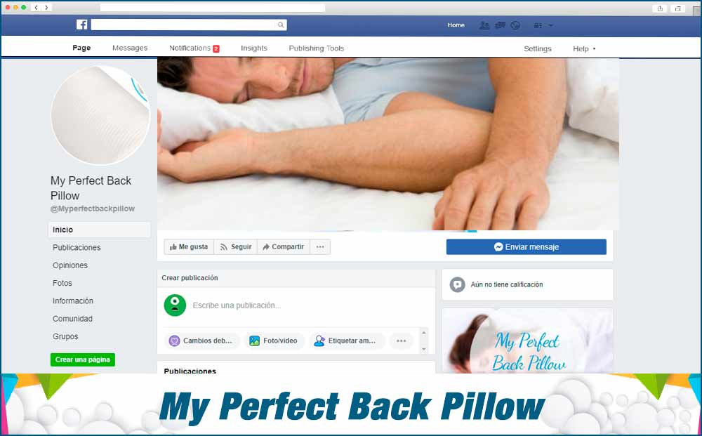 My-Perfect-Back-Pillow-befere