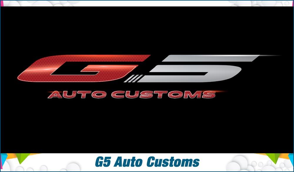 portada-portafolio-print-logos-G5-Auto-Customs