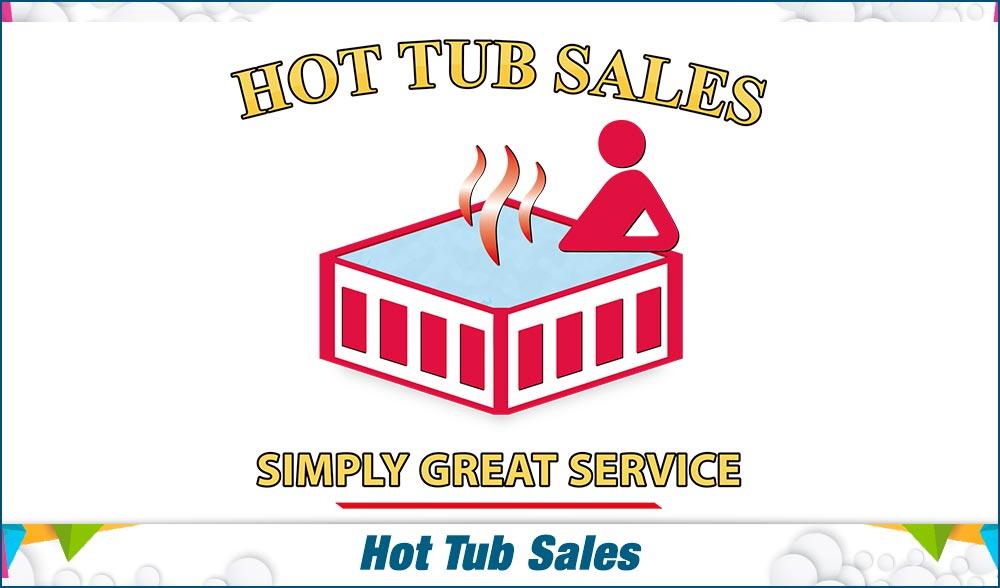 portada-portafolio-print-logos-hot-tub-sales