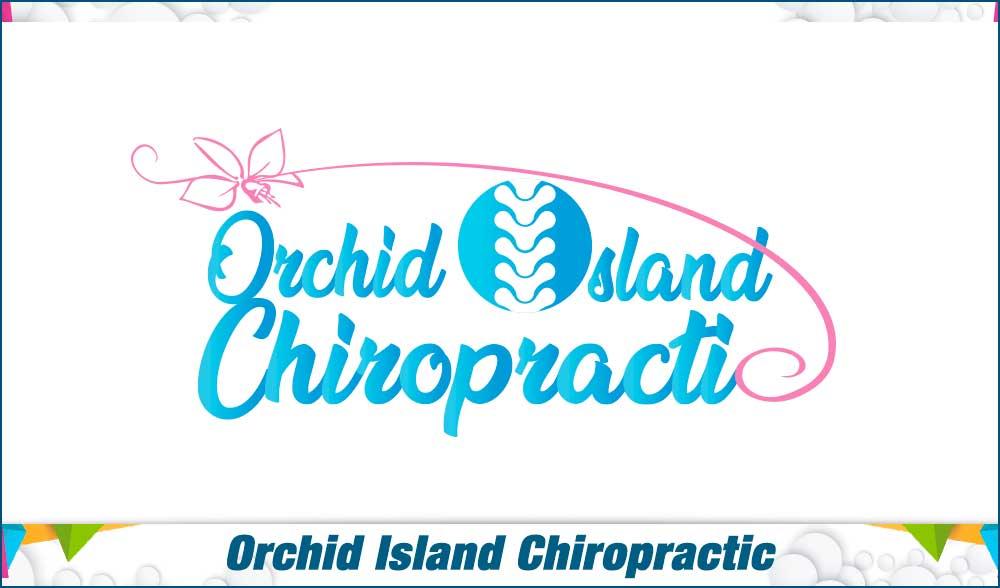 portada-portafolio-print-logos-Orchid-Island-Chiropractic