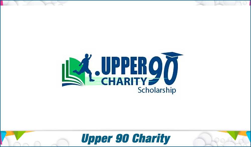 portada-portafolio-print-logos-Upper-90-Charity
