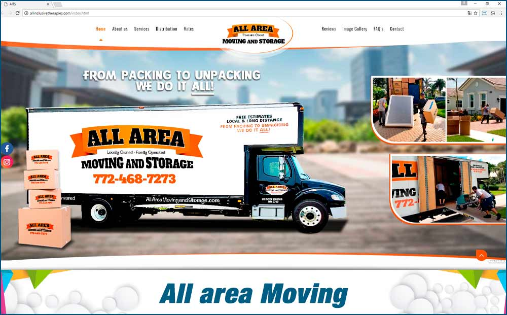 All-area-Moving-after