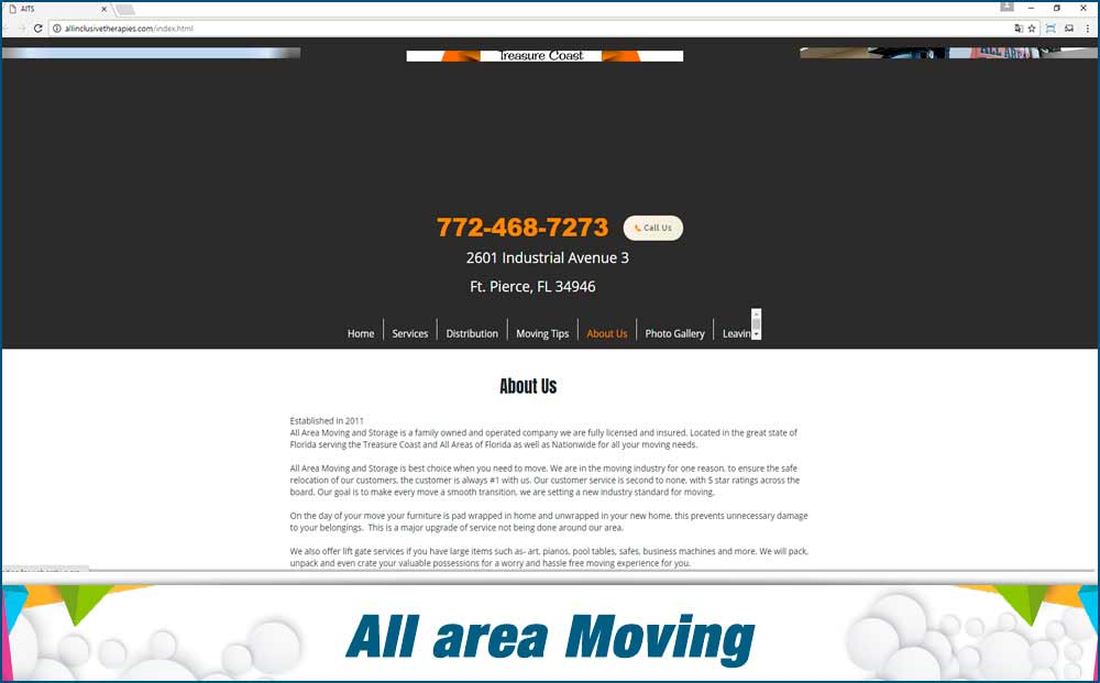 All-area-Moving-before