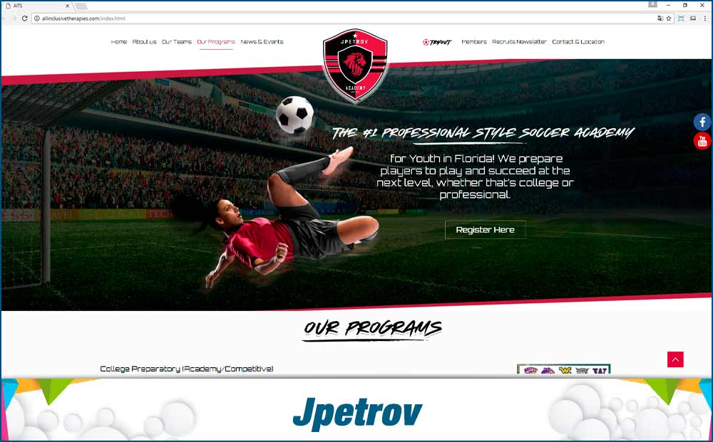 Jpetrov-after