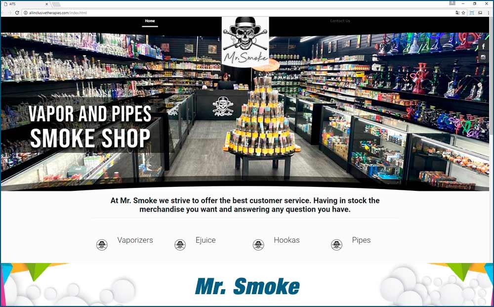 Mr-smoke-web