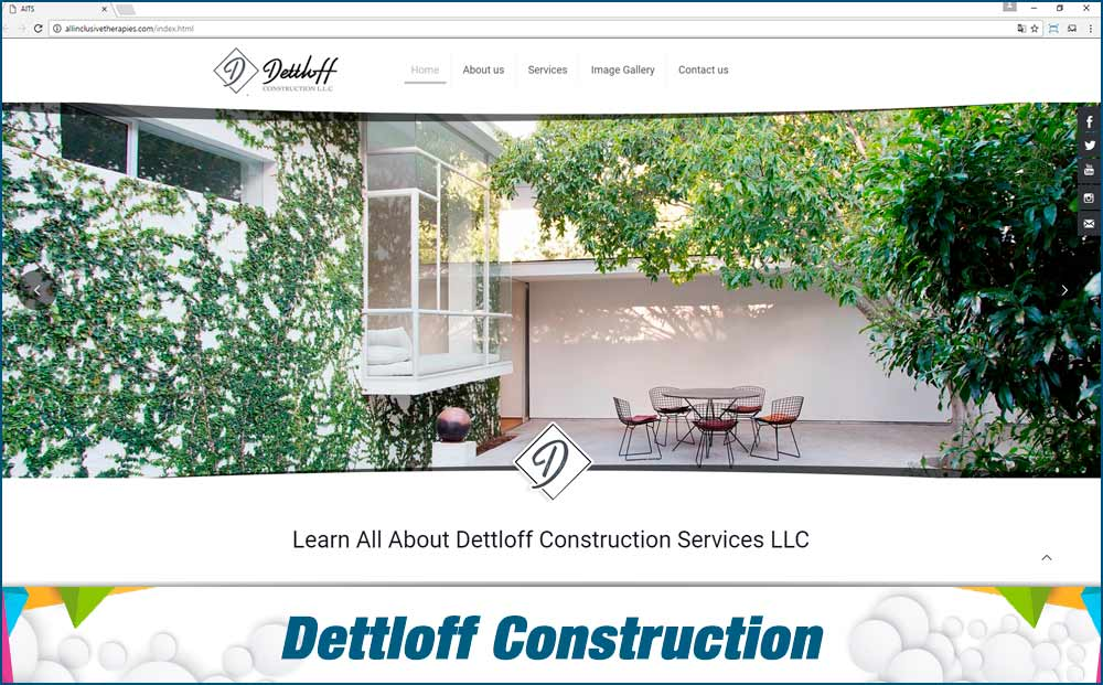 portada-portafolio-before-and-after-web-dettloffconstruction-after
