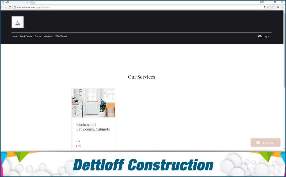 portada-portafolio-before-and-after-web-dettloffconstruction-before
