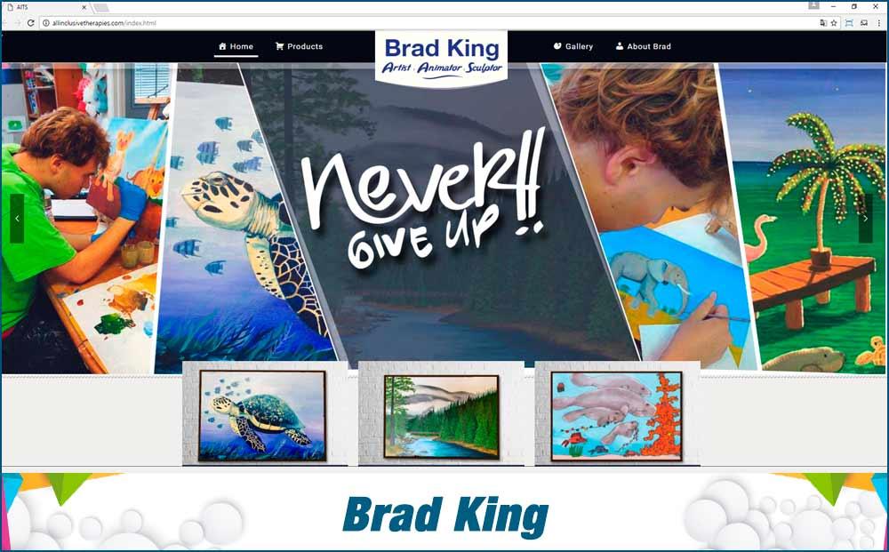 Brad-King-web